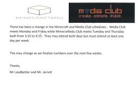 mminecradt-media
