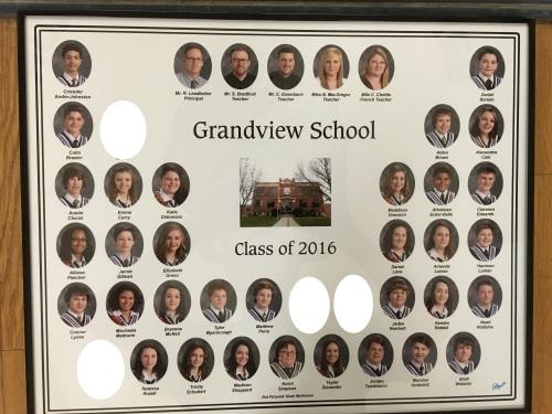 Grad2016c