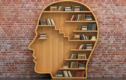 top-10-psychology-books-elearning-professional-read-768x491