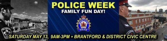 police-week-2017-banner