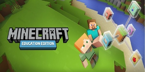 Minecraft-education-edition-fi-1