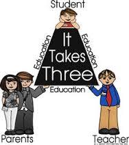 Parent Teacher Team2