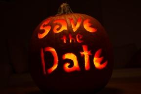 halloween-pumpkin-save-the-date-6