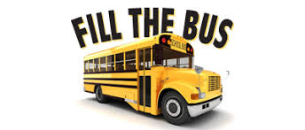 fill a bus picture